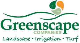 Greenscape Companies, Landscape, Irrigation, Turf