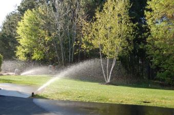 irrigation_gallery_thumb.jpg